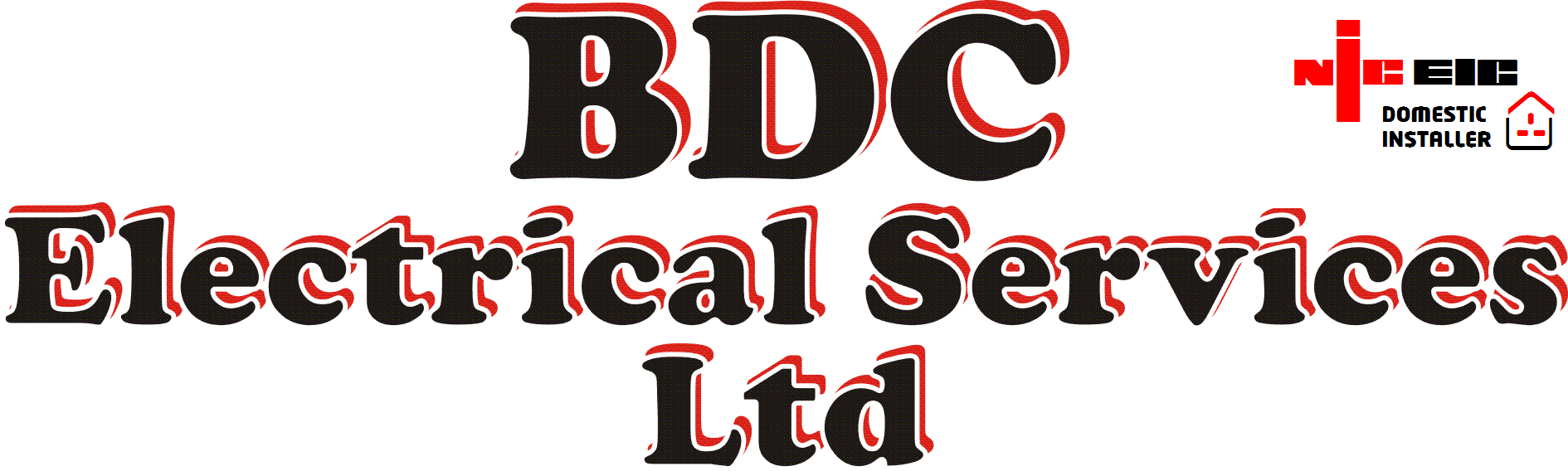 BDC Electrical Services Ltd